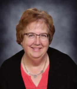 Heidi Koeritz